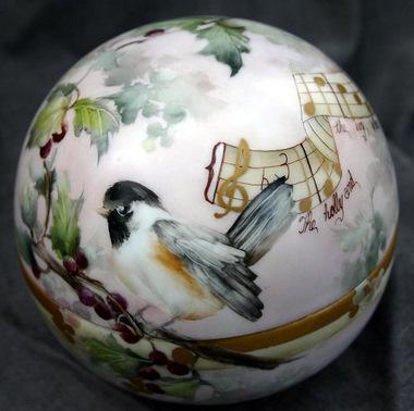 Bird truffle box-1