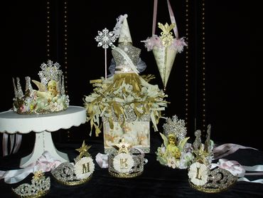 Crowns_dress_forms_cone