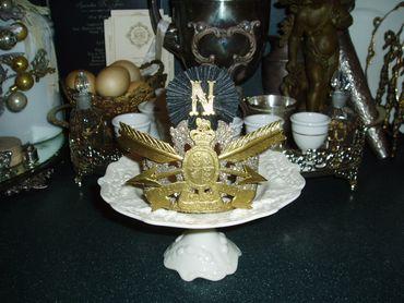 N_crown