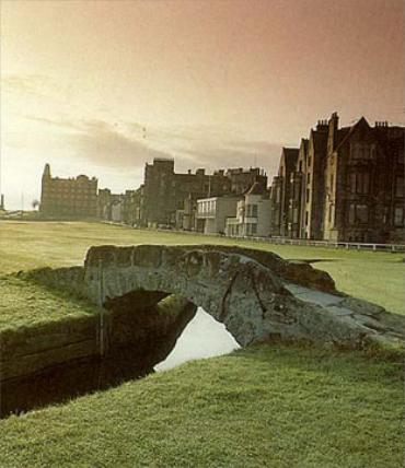 Scottish_golf_course