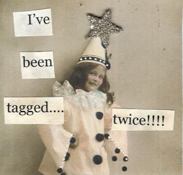 Tagged1