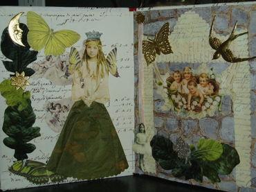 Fairytalebook_4