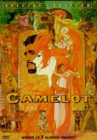 Camelotposterjpg