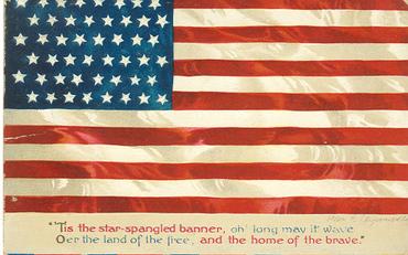 Flag_pc