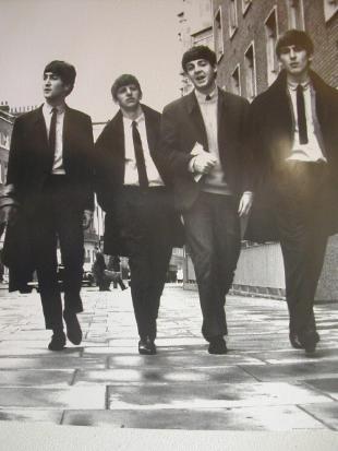 Paul12