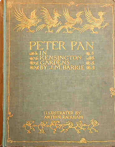 Peterpanbook1