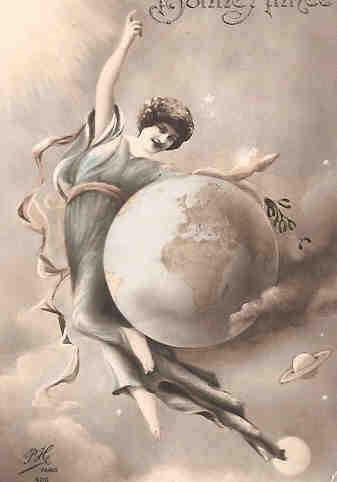 Globe1a