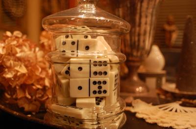 Dominoglass