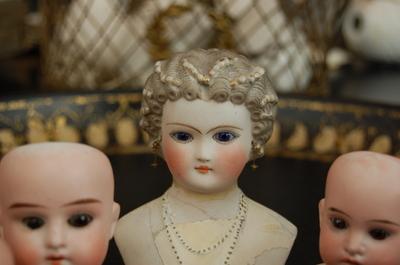 Dollhead2