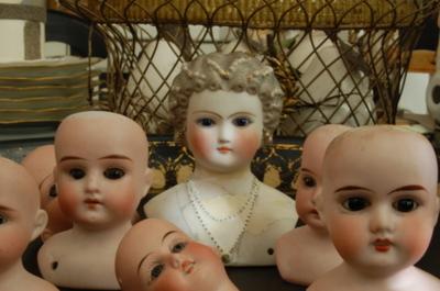 Dollhead3