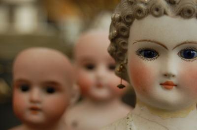 Dollhead5