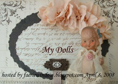 Dollchallenge